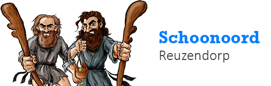Logo Schoonoord