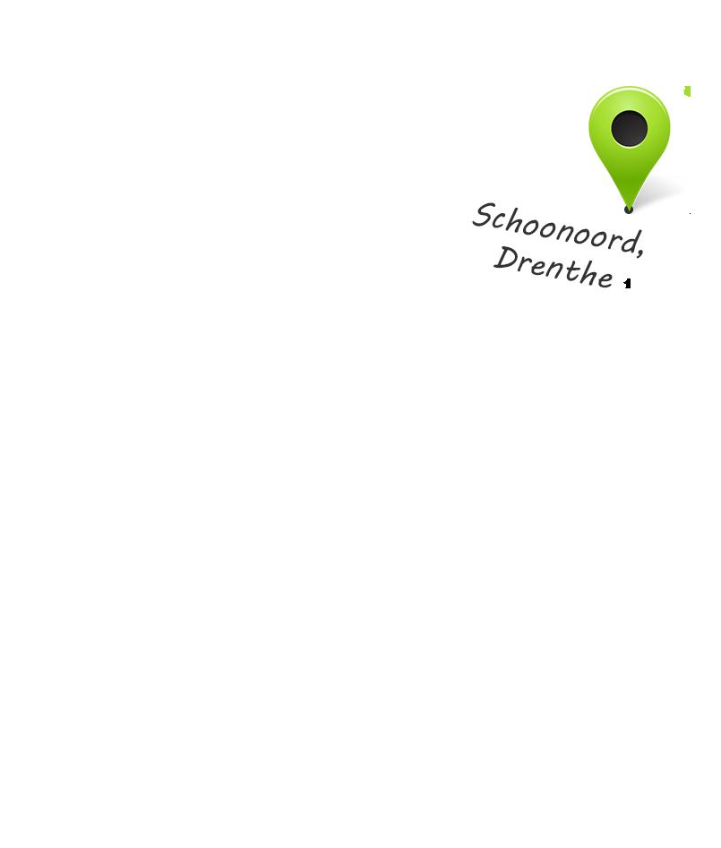 Schoonoord Drenthe Nederland