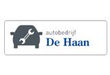 Autobedrijf de Haan Schoonoord