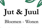 Jut en Juul Bloemen en Wonen