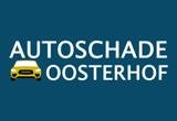 Autoschade Oosterhof Schoonoord