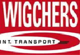 Wigchers Schoonoord