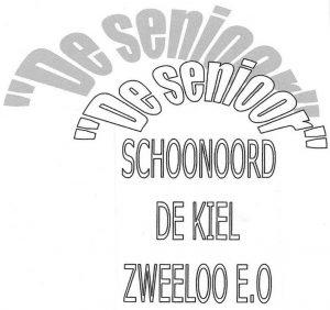 logo-de senioor
