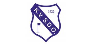 KV SDO