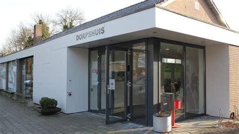 Dorpshuis Schoonoord